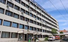 <em>Hír szerkesztése</em> Koronavírussal tértek vissza a szabadságáról a kórházi alkalmazottak