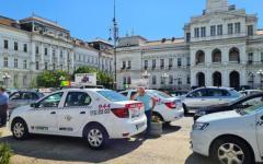 <em>Hír szerkesztése</em> Taxisok vesznek részt az oltáskampányban