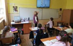 <em>Hír szerkesztése</em> Önálló magyar előkészítő osztály indul az Aurel Vlaicu-iskolában [AUDIO]