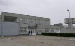 <em>Hír szerkesztése</em> Holtan találtak egy szolgálatban lévő börtönőrt