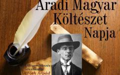<em>Hír szerkesztése</em> Tóth Árpádra emlékeztek halálának 90. évfordulóján [AUDIÓ]