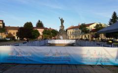 <em>Hír szerkesztése</em> Új helyszínen az Aradi Magyar Napok [AUDIÓ]