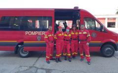 <em>Hír szerkesztése</em> Aradiak is vannak a Moldovába küldött orvosok és asszisztensek között