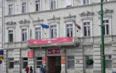 <em>Hír szerkesztése</em> Korrupció gyanújába keveredett az aradi PSD