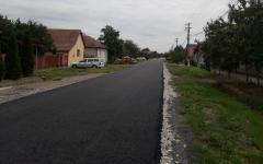 <em>Hír szerkesztése</em> Elfogadták Arad megye költségvetését