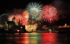 <em>Hír szerkesztése</em> Augusztus 20-i kirándulás Budapestre