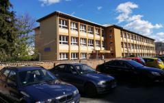 <em>Hír szerkesztése</em> Önálló előkészítő osztály lesz a Vlaicu-iskolában [AUDIÓ]