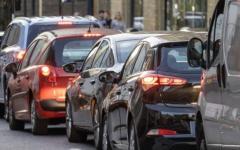 <em>Hír szerkesztése</em> Egyszerűsítené a gépjárművek forgalomba helyezését az RMDSZ