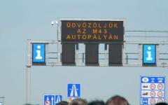 <em>Hír szerkesztése</em> Már egy oltással is be lehet utazni Magyarországra Romániából