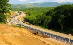 <em>Hír szerkesztése</em> Augusztus 15-től járható a Déva–Lugos autópálya