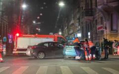 <em>Hír szerkesztése</em> Nem állt meg a stopnál – baleset lett belőle