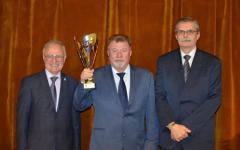 <em>Hír szerkesztése</em> Ménesi feketeleányka is Magyar Bor Nagydíjat kapott
