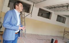 <em>Hír szerkesztése</em> Bibarţ marad a polgármester Aradon