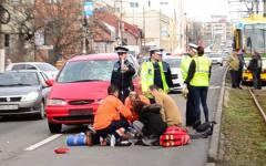 <em>Hír szerkesztése</em> Ittas rendőr okozott halálos balesetet