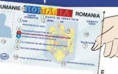 <em>Hír szerkesztése</em> Biometrikus személyazonossági igazolványt vezetnek be