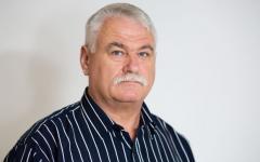 """<em>Hír szerkesztése</em> Bíró Zoltán: """"A magyar emberek szavazata túlmutat a választáson – egy üzenet"""""""
