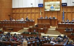 <em>Hír szerkesztése</em> Átment a bizalmatlansági indítvány, megbukott a kormány