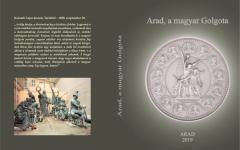 <em>Hír szerkesztése</em> Arad, a magyar Golgota