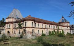 <em>Hír szerkesztése</em> Értékes kőfaragványokat találtak a borosjenői várfalban