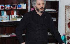 <em>Hír szerkesztése</em> Felkapta a sajtó Borbély Zsolt Attila Jobbikot bíráló bejegyzését [VIDEÓ]