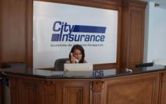 <em>Hír szerkesztése</em> A garanciaalapnál kopogtathatnak a City Insurance ügyfelei