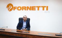 <em>Hír szerkesztése</em> Új vezérigazgató a Fornetti Románia élén