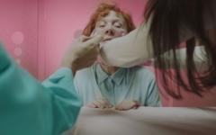<em>Hír szerkesztése</em> Filmtettfeszt: az aradi Groșan Krisztina filmjét is láthatjuk