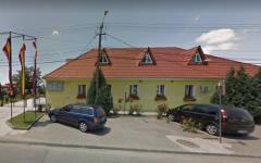 <em>Hír szerkesztése</em> Karantén alá vontak négy Arad megyei települést