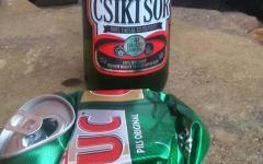 <em>Hír szerkesztése</em> Bojkottálják a Heineken termékeit