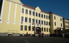 <em>Hír szerkesztése</em> Gyulai diákok látogattak a Csiky-be [AUDIÓ]