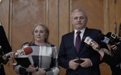 <em>Hír szerkesztése</em> Megszavazták az új kormányt