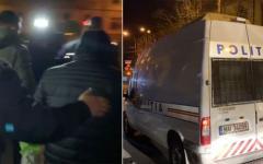 <em>Hír szerkesztése</em> Őrizetbe vették a korrupt PSD-s hivatalnokokat