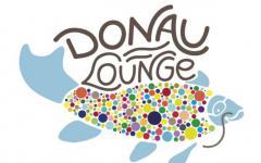 <em>Hír szerkesztése</em> Aradon a Donau Lounge