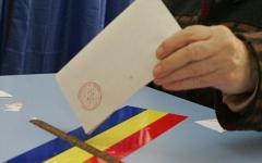 <em>Hír szerkesztése</em> A romániaiak 37 százaléka választana magyar államfőt