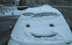 <em>Hír szerkesztése</em> Megjött a tél
