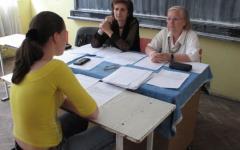 <em>Hír szerkesztése</em> Szóbeli vizsgák nélkül tartják meg az érettségit