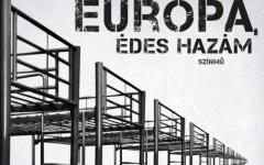 <em>Hír szerkesztése</em> Kezdődik az Aradi Kamaraszínház 2017-es évada