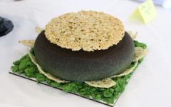 <em>Hír szerkesztése</em> GastroPan: a Medvehagyma lett az Év tortája 2021-ben