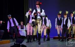 <em>Hír szerkesztése</em> Falusi ízekkel folytatódik a Szórvány Kulturális Karaván