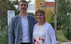 <em>Hír szerkesztése</em> Egyelőre elmarad a magyar részvétel az átlagtól