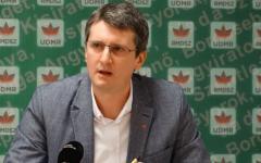 <em>Hír szerkesztése</em> Faragó Péter a választásokról: vannak pozitív és negatív megeleptések [AUDIO]