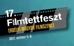 <em>Hír szerkesztése</em> Filmtettfeszt: öt nagyjátékfilmet vetítenek Aradon