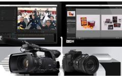 <em>Hír szerkesztése</em> Fotó- és videószakkör indult a Csiky-ben [AUDIÓ]