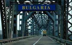 <em>Hír szerkesztése</em> Bulgária is kéri a Covid-igazolást a román állampolgároktól