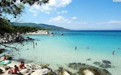 <em>Hír szerkesztése</em> Június 15-től vár Görögország!