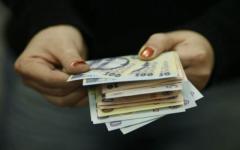 <em>Hír szerkesztése</em> Augusztustól duplázzák meg a gyerekpénzt