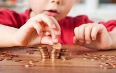 <em>Hír szerkesztése</em> Legközelebb 2022. január elsején fog nőni a gyereknevelési támogatás
