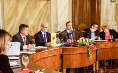 <em>Hír szerkesztése</em> Arad–Gyula Kézfogások: közeleg a 25 éves jubileum