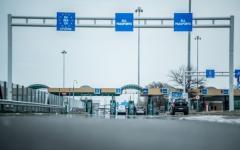 <em>Hír szerkesztése</em> Megszűnik a karanténkötelezettség a Magyarországról érkezőknek