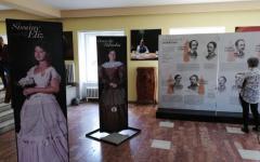 <em>Hír szerkesztése</em> Kiállítás a vértanúk özvegyeiről [AUDIÓ]